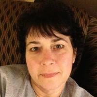 Charlotte's Best Home Healthcare Agency, Home care Assistance, and Senior Care - Joanne Flatt | Charlotte, NC