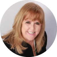 Monica McCommas testimonial at Best Homecare Agency, Home Healthcare, and Senior Care in Fort Worth
